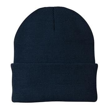 Port & Company ® Knit Cap.  CP90