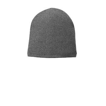 Port & Company ®  Fleece-Lined Beanie Cap. CP91L