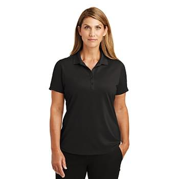 CornerStone ®  Ladies Select Lightweight Snag-Proof Polo. CS419