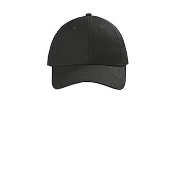 CornerStone ®  Canvas Cap. CS810
