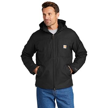 Carhartt ®  Full Swing ®  Cryder Jacket CT102207