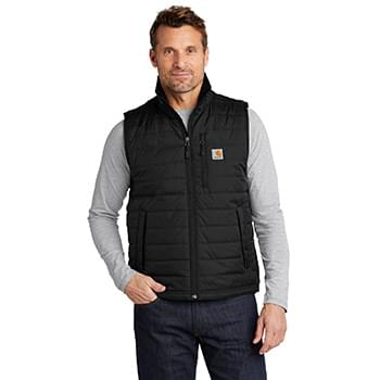 Carhartt ®  Gilliam Vest CT102286