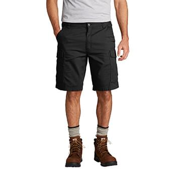 Carhartt ®  Rugged Flex ®  Rigby Cargo Short CT103542