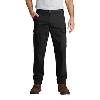 Carhartt ®  Rugged Flex ®  Rigby Cargo Pant CT103574