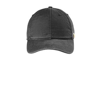 Carhartt ®  Cotton Canvas Cap CT103938