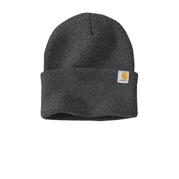 Carhartt ®  Watch Cap 2.0 CT104597