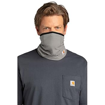 Carhartt  ®  Cotton Blend Filter Pocket Gaiter CT105086