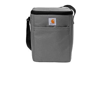 Carhartt ®    Vertical 12-Can Cooler. CT89032822