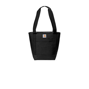 Carhartt ®   Tote 18-Can Cooler. CT89101701