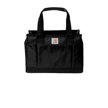 Carhartt ®   Utility Tote. CT89121325