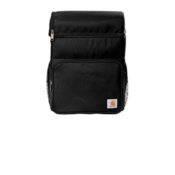 Carhartt ®  Backpack 20-Can Cooler. CT89132109