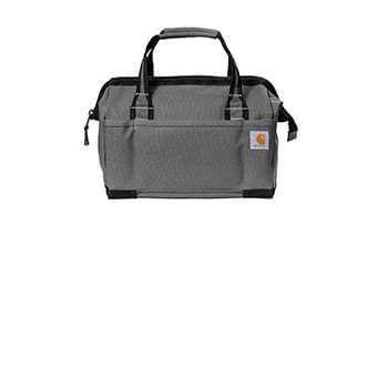 Carhartt ®   Foundry Series 14' Tool Bag. CT89240105