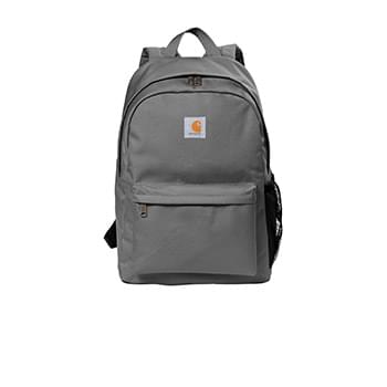 Carhartt ®  Canvas Backpack. CT89241804