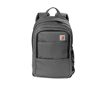 Carhartt ®   Foundry Series Backpack. CT89350303