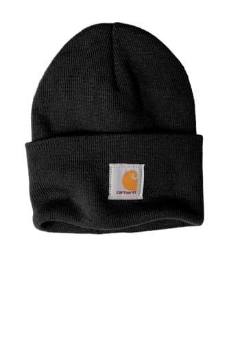 Carhartt  ®  Acrylic Watch Hat. CTA18