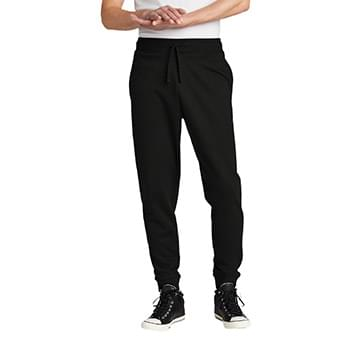 District ®  V.I.T. ™ Fleece Jogger DT6107