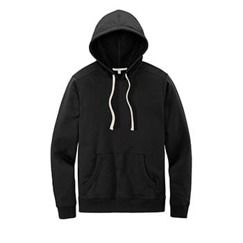 District ®  Re-Fleece ™ Hoodie DT8100