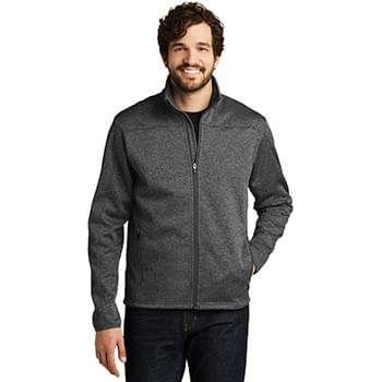 Eddie Bauer ®  StormRepel ®  Soft Shell Jacket. EB540