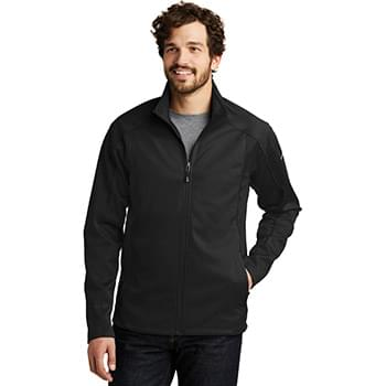 Eddie Bauer ®  Trail Soft Shell Jacket. EB542