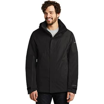 Eddie Bauer ®  WeatherEdge ®  Plus Insulated Jacket. EB554