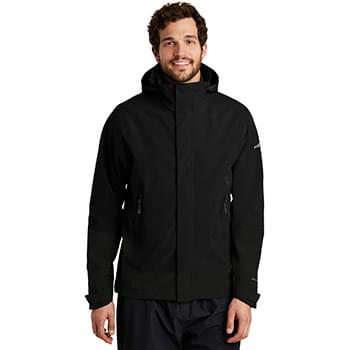Eddie Bauer  ®  WeatherEdge  ®  Jacket. EB558