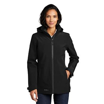 Eddie Bauer ®  Ladies WeatherEdge ®  3-in-1 Jacket EB657