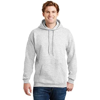 Hanes ®  Ultimate Cotton ®  - Pullover Hooded Sweatshirt.  F170