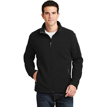 Port Authority ®  Value Fleece Jacket. F217