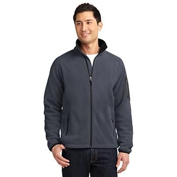 Port Authority ®  Enhanced Value Fleece Full-Zip Jacket. F229