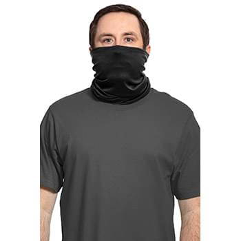 Port Authority  ®  Stretch Performance Gaiter G100