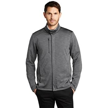 Port Authority  ®  Stream Soft Shell Jacket. J339