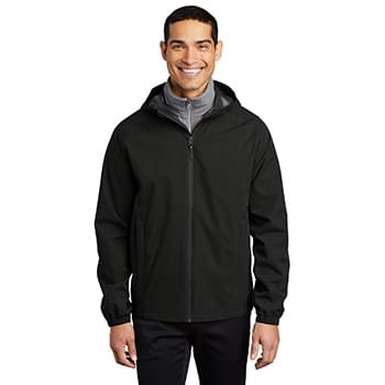 Port Authority  ®  Essential Rain Jacket J407