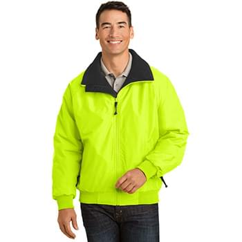 Port Authority ®  Enhanced Visibility Challenger™ Jacket. J754S
