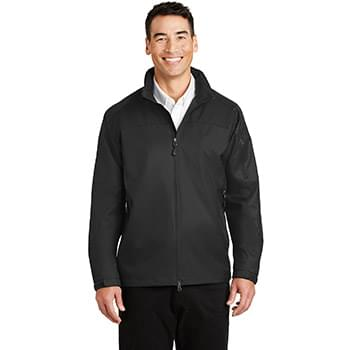 Port Authority ®  Endeavor Jacket. J768