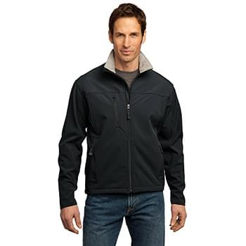 Port Authority ®  Tall Glacier ®  Soft Shell Jacket. TLJ790