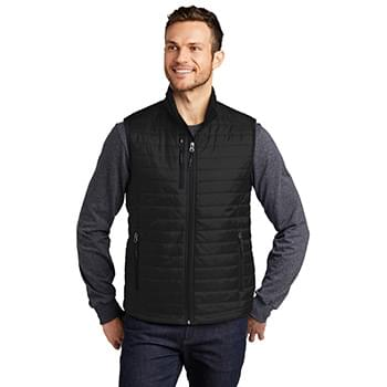 Port Authority  ®  Packable Puffy Vest J851