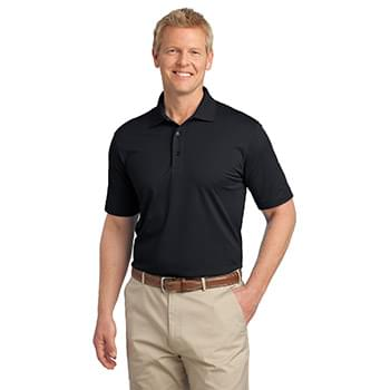 Port Authority ®  Tall Tech Pique Polo. TLK527