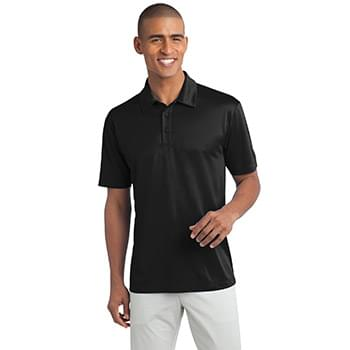 Port Authority ®  Tall Silk Touch™ Performance Polo. TLK540
