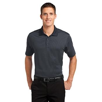 Port Authority ®  Fine Stripe Performance Polo. K558