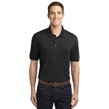 Port Authority ®  5-in-1 Performance Pique Polo. K567