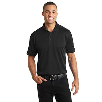 Port Authority ®  Diamond Jacquard Polo. K569