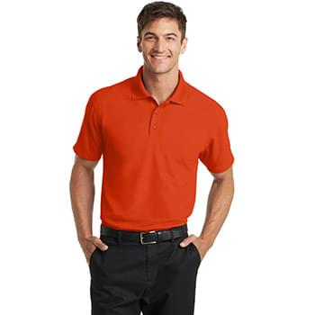 Port Authority ®  Dry Zone ®  Grid Polo. K572