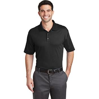 Port Authority ®  Rapid Dry ™  Mesh Polo. K573