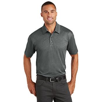 Port Authority ®  Trace Heather Polo. K576