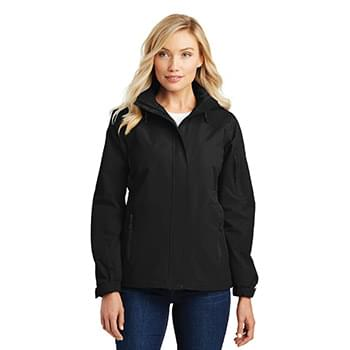 Port Authority ®  Ladies All-Season II Jacket. L304