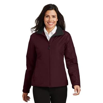 Port Authority ®  Ladies Challenger™ Jacket. L354