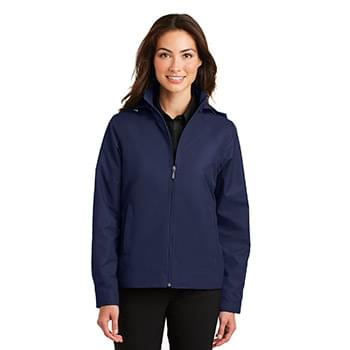 Port Authority ®  Ladies Successor™ Jacket. L701