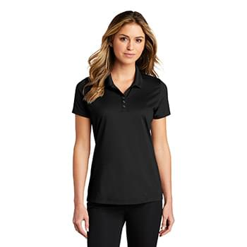 Port Authority  ®  Ladies Eclipse Stretch Polo. LK587