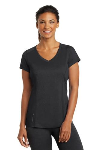 OGIO ®  ENDURANCE Ladies Pulse V-Neck. LOE320