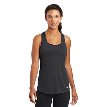 OGIO ®  ENDURANCE Ladies Racerback Pulse Tank. LOE322
